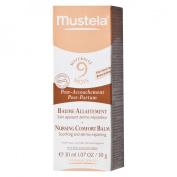 Mustela Nursing Comfort Balm