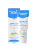 Mustela Cold Cream Nutri-protective 40ml
