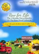Raw for Life [Region 1]