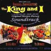 The King and I [Hallmark]