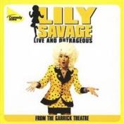 Lily Savage [Audio]