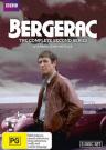 Bergerac - The Series 2 [Region 4]