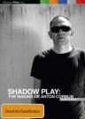 Shadow Play [Region 4]