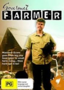 Gourmet Farmer - Series 2