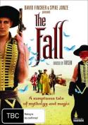 The Fall  [Region 4]