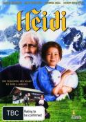 Heidi [Region 4]