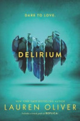 Delirium (Delirium)