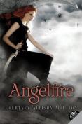 Angelfire (Angelfire)