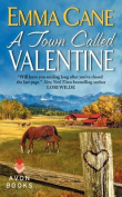 A Town Called Valentine