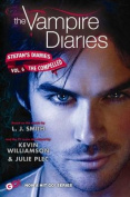 Compelled (The Vampire Diaries