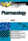 Pharmacology (Crash Course)