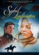 Bridgestone Multimedia Group DVSL Sybil Luddington - The Female Paul Revere DVD