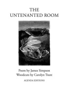 The Untenanted Room