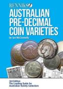 Renniks Australian Circulated Currency Values