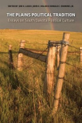 The Plains Political Tradition