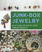 Junk-Box Jewelry