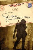 Love Notes from a Soldier's Diary