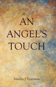 An Angel's Touch