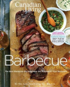 The Barbecue Collection (Canadian Living