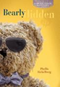 Bearly Hidden