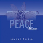 Peace Chants [Audio]