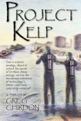 Project Kelp