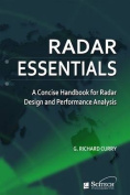 Radar Essentials