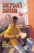 Deyda's Drum