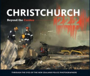 Christchurch 22.2