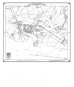 Dumbarton 1860