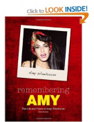 Remembering Amy