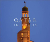 Qatar in Focus