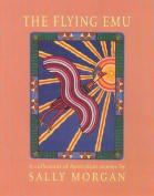 The Flying Emu