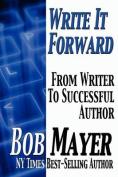 Write It Forward