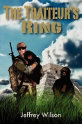 The Traiteur's Ring