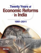 Twenty Years of Economic Reforms in India