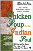 Chicken Soup for the Indian Soul