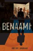 Benaami