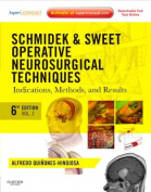 Schmidek and Sweet