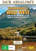 Tasmania's Wild West