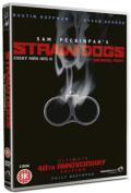 Straw Dogs [Region 2]