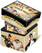 Looney Tunes [Region 2]