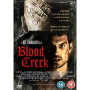 Blood Creek [Region 2]