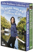 Julia Bradbury Collection [Region 2]
