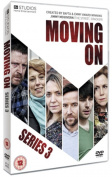 Moving On: Series 3 [Region 2]
