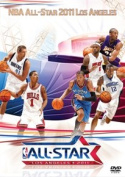 NBA: All-star Special 2011 [Region 2]