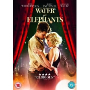 Water for Elephants [Region 2]