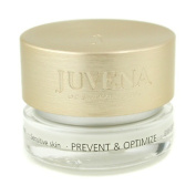 Juvena Prevent and Optimise Eye Cream 15 ml