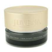 Juvena Prevent and Optimise Night Cream Normal to Dry Skin 50 ml