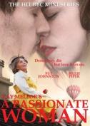 Passionate Woman [Region 2]